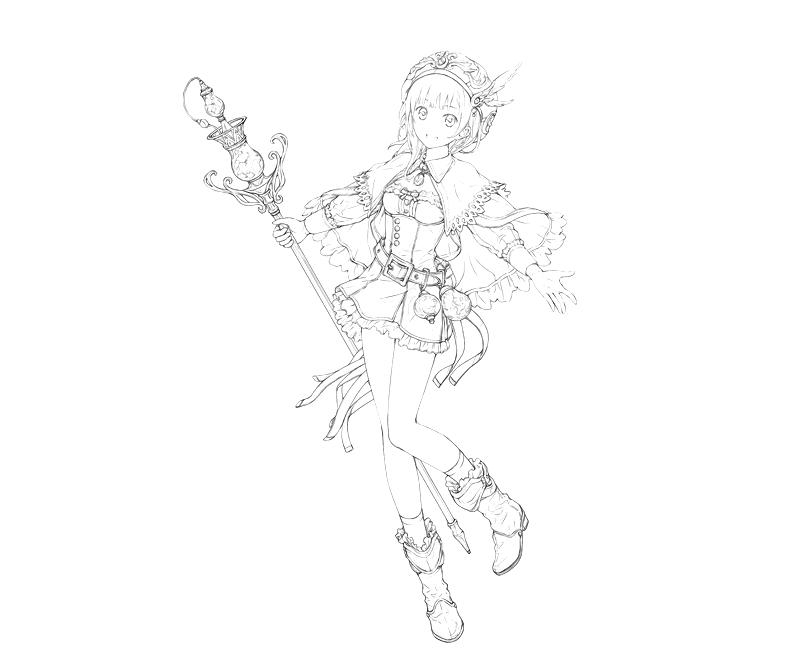 printable-atelier-totori-rorolina-frixell-smile_coloring-pages