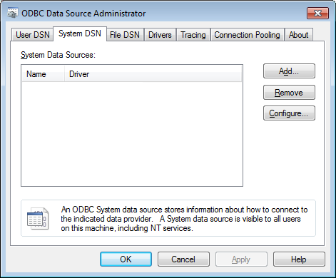 Oracle Business Intelligence: Opening Repository Online Using ...
