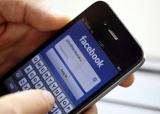 Facebook joined hands with ADR to provide details on Indian Election Candidates to the common people