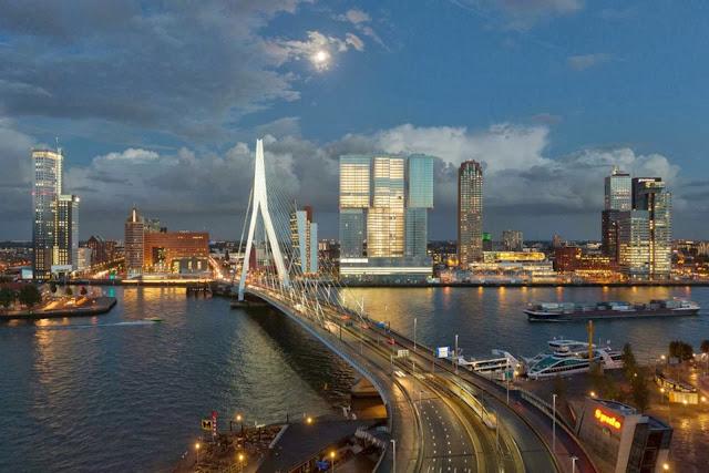 02-De-Rotterdam-by-OMA