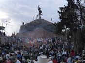 Humahuaca 2011