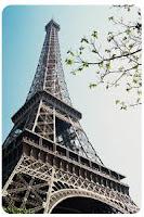 """уроки французского языка из передачи """"Полиглот"""