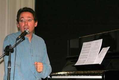 Jordi Masó Rahola