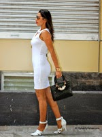 http://www.stylishbynature.com/2014/06/fashion-how-to-style-little-white-dress.html