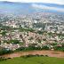 Peligro ambiental en Orinoquia por colonización