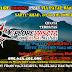 OPEN TRIP Pendakian Gunung Prau 2015
