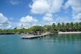 Pulau Selayar Indonesia di Ujung Pulau Sulawesi