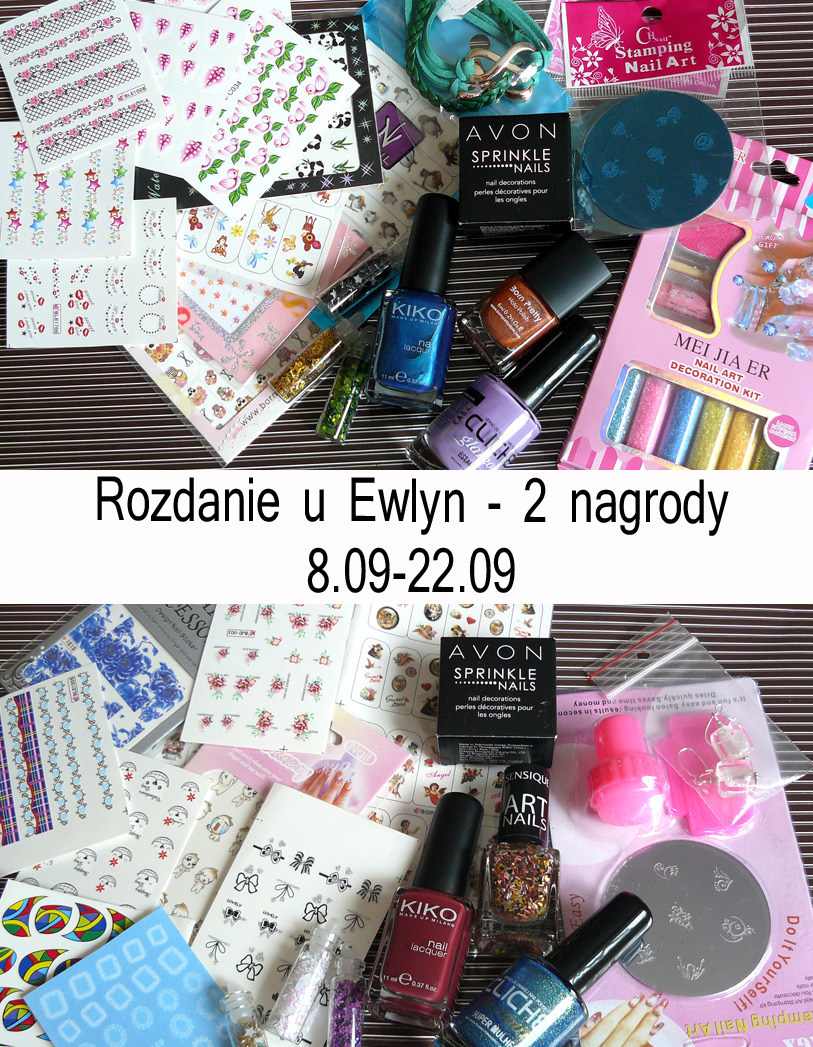 http://polish-my-nail.blogspot.com/2014/09/paznokciowe-rozdanie.html
