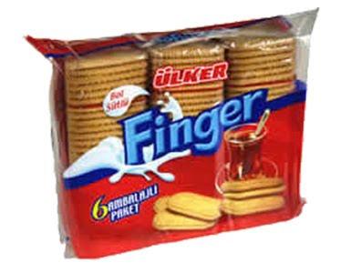 ülker-finger-bisküvi-çay-bisküvisi