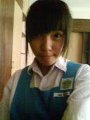 After School..