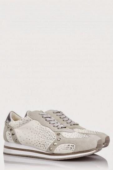 LIUJO-Elblogdepatricia-sneakersblancas