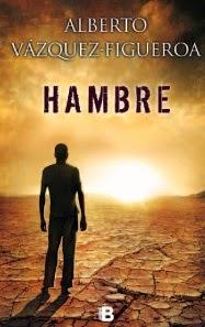 http://www.edicionesb.com/catalogo/autor/alberto-vazquez-figueroa/363/libro/hambre_3358.html