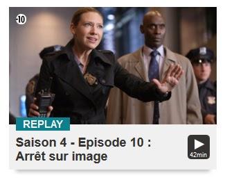 http://videos.nt1.tv/fringe/saison-4-episode-10-arret-sur-image-8313485-846.html