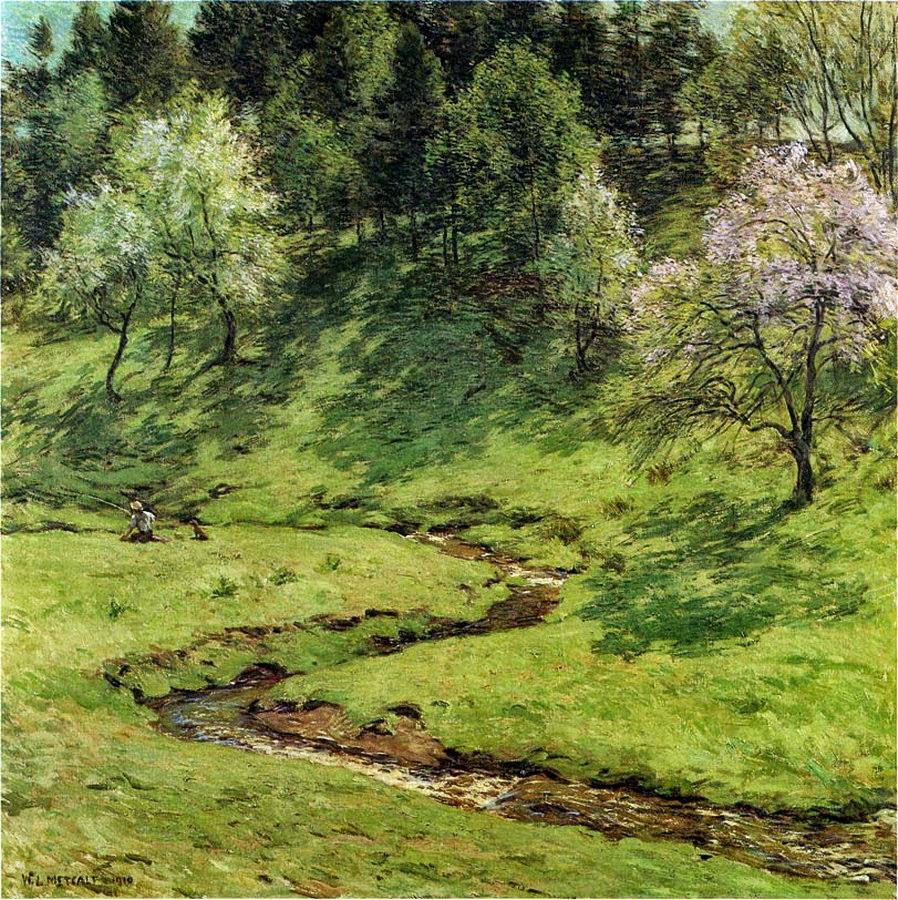pinturas-cuadros-impresionistas