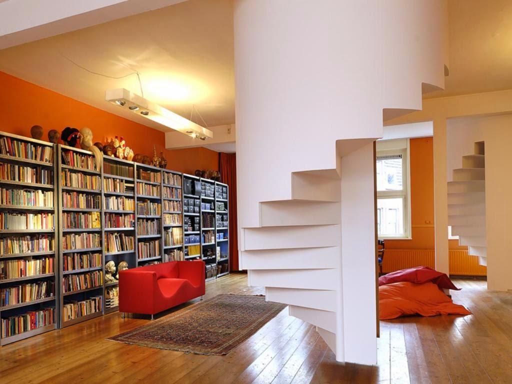 Interior Design Colors For 2009