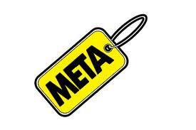 Cara Memasang Meta Tag SEO Friendly - Cara Memasang Meta Tag SEO Friendly Terbaru