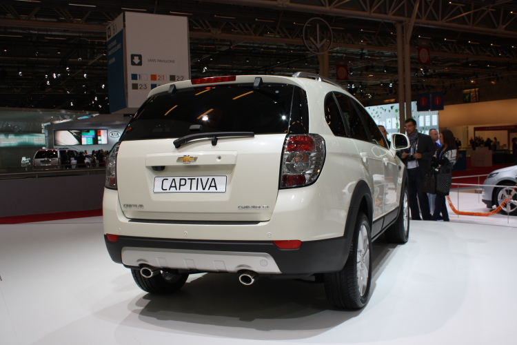 chevrolet captiva xtreme 2012 html with Chevrolet Captiva 2010 on 2017 Chevrolet Suburban Lt Interior together with 2009 Toyota Fortuner For Sale Used 10607 moreover 2014 Chevrolet Captiva For Sale Used 10693 besides Preco Dos Carros Chevrolet Sao furthermore Preco Dos Carros Chevrolet Sao.