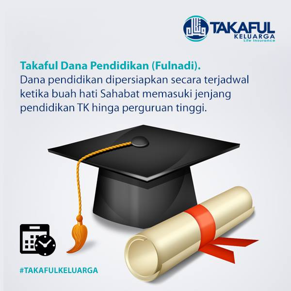 Image Result For Asuransi Pendidikan Takaful Indonesia