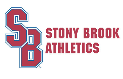 What Sports Does Stony Brook University Have To Offer 73