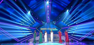 Miss-Italy-in-the-World-2012