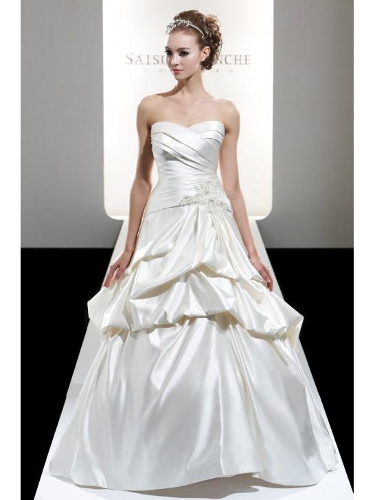 Kurze Brautkleid Online Blog: Tipps für Einkauf Designer Brautkleider