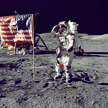 moon landing fot - photo #15