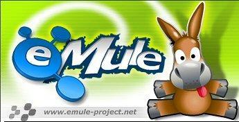 ... do eMule