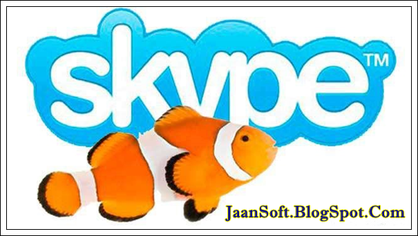 Clownfish for Skype 3.8 Free Latest