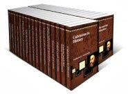 Calvino e História da Coleção Calvinismo (31 vols.) 6065 Páginas