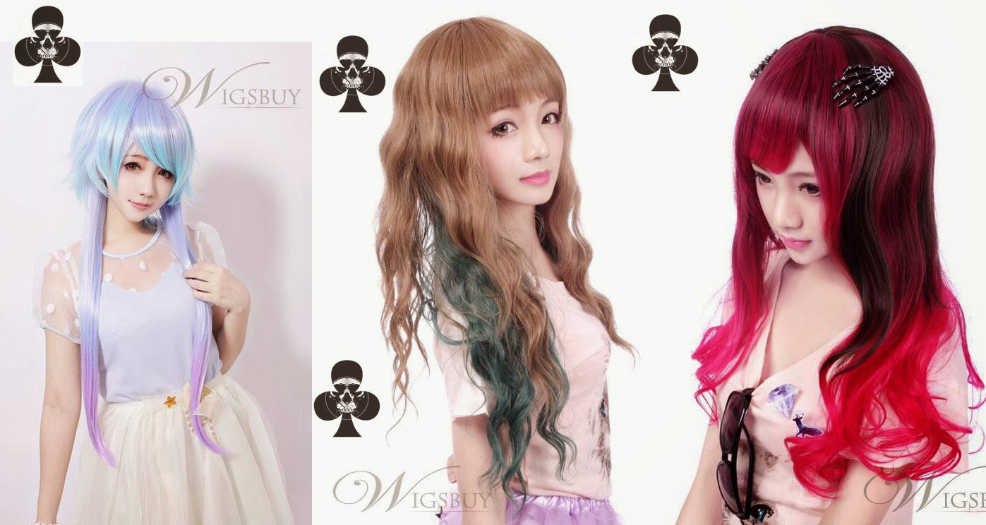 http://shop.wigsbuy.com/product/Synthetic-Hair-Cosplay-Wig-Long-Straight-Hairstyle-Fantastic-Color-11030506.html