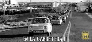 EN LA CARRETERA II