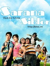 Saranae Siblor (2010)