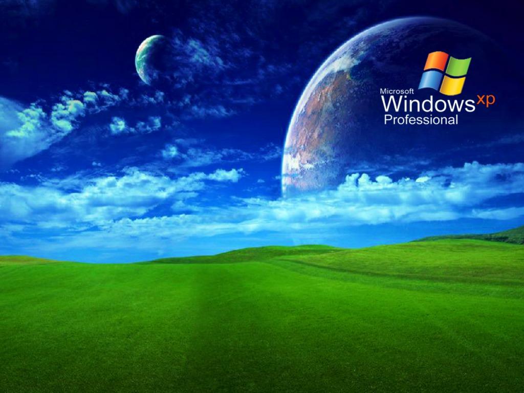 http://2.bp.blogspot.com/-2229X61F9hg/UEdf_8dJLTI/AAAAAAAADsQ/vgbJUHm_Ooo/s1600/XP90.jpg