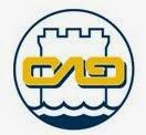 Μπορείτε να μας επισκεφτείτε και στη σελίδα του Οργανισμού Λιμένος Θεσσαλονίκης