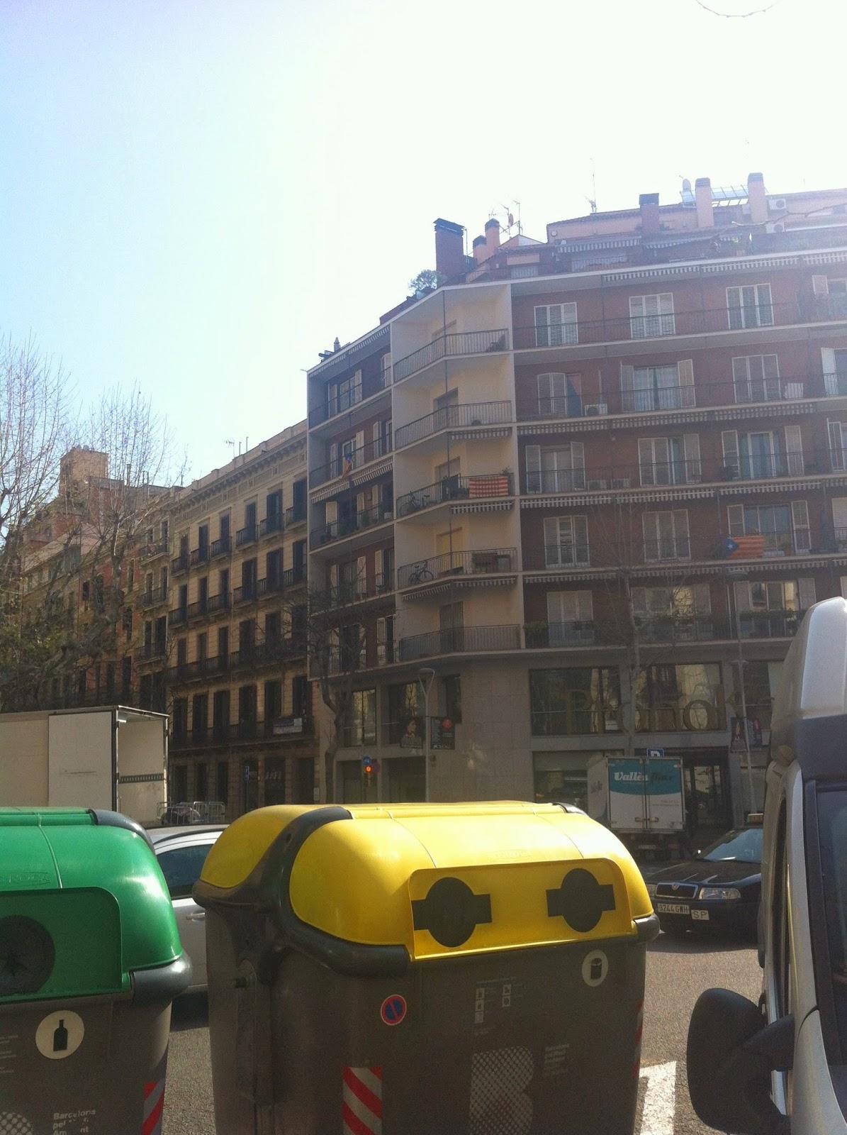 mundobarcino barcelona casas cerda