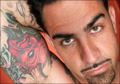 chris nunez tattoos | Popular Tattoo Designs