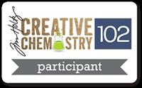 Chem102