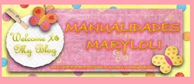 Maryloli