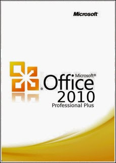 87564564 Download   Microsoft Office Professional Plus 2010 SP2 Vl Agosto 2014 PT BR (32 e 64 Bits)