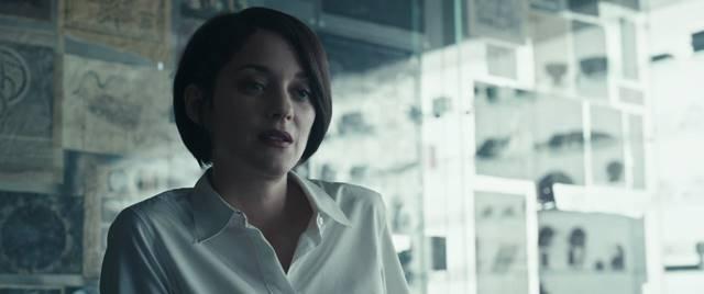 Screenshots Assassins Creed (2016) Quality BluRay HD 720p Free Full Movie Download stitchingbelle.com