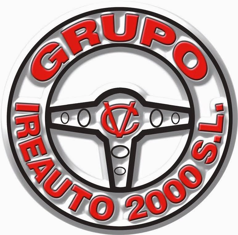 IREAUTO 2000