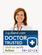 Doctor Verified