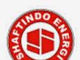 3 LOWONGAN KERJA PT SHAFTINDO ENERGI DESEMBER 2014