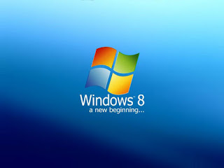 Download Gratis Koleksi Ribuan Wallpaper Windows 8 Background Desktop Terbaru
