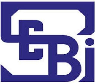 Sebi plans investor website in 13 Indian languages; looking for agency for translation