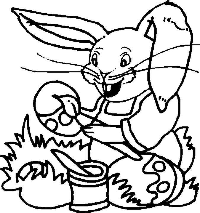 as well  as well tumblr m304xp7QIQ1qf75sxo1 1280 likewise 2012 Easter Coloring Pages furthermore  in addition  furthermore  further  further  also Pretty 2BFlower 2BColoring 2BPages 705538 further . on printable june coloring pages lilies
