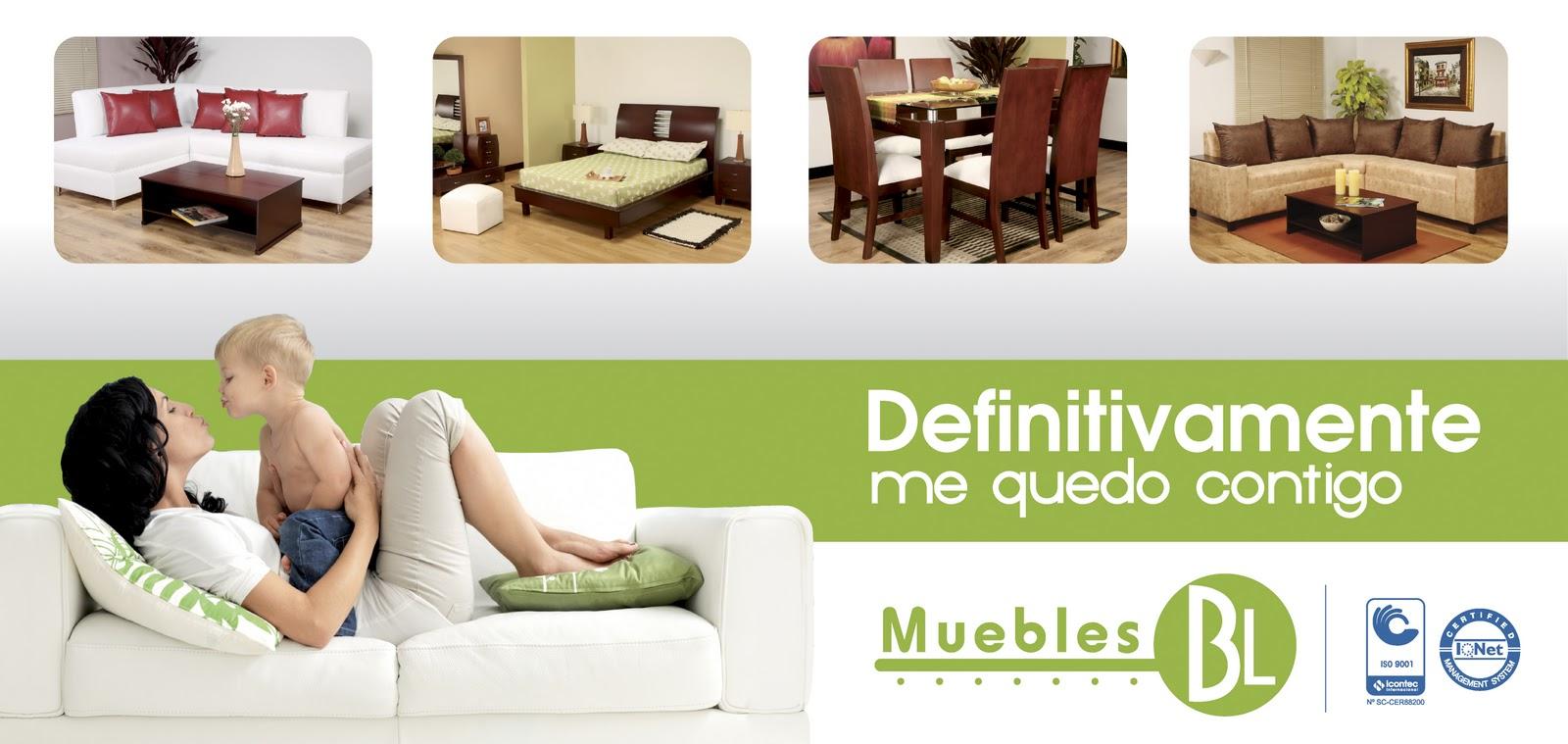 Empresa Muebles Bl # Muebles Dosquebradas