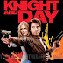 Knight And Day (2005) Hindi Dubbed Movie Watch Online