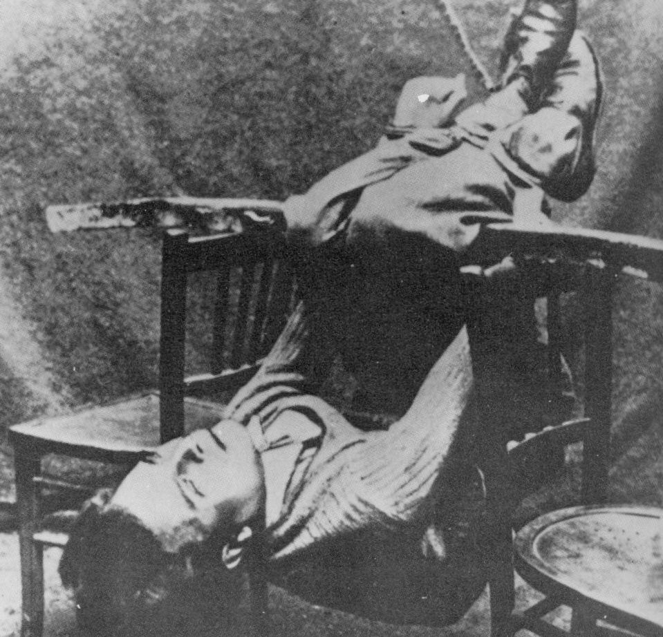 La résistance dans le camp de Ravensbrück Rawensbruck Memoire De Femmes