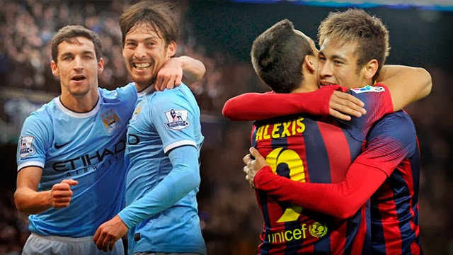 pronostico-manchester-city-barcellona-champions-league